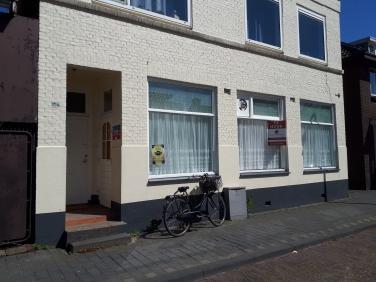 Dennenweg 154, 7545 WL, Enschede - Snelder Zijlstra Makelaars